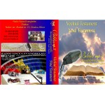 Biblia audio format mp.3 - RVE Oradea