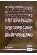 Schimbare de directie (Vol 1 + Vol 2) - Teofil Gavril
