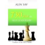730 zile de self leadership - Sav Alin