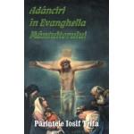 Adanciri in Evanghelia Mantuitorului - Preot Iosif Trifa