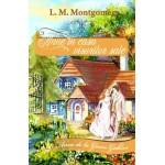 Anne in casa visurilor sale - L.M Montgomery