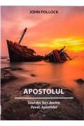 Apostolul - John Pollock