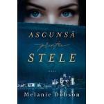 Ascunsă printre stele - Melanie Dobson