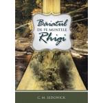 Baiatul de pe muntele Rhigi - C. M. Sedgwick
