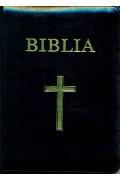 Biblia Cornilescu - mica -  056ZTI cu fermoar