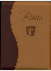 Biblia NTR SBIR maro