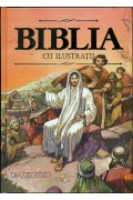 Biblia cu ilustratii