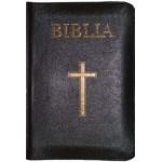 Biblia foarte mare lux