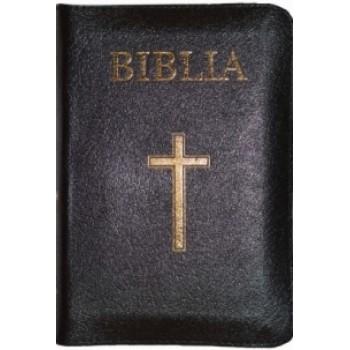 Biblia foarte mica lux
