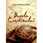 Busola crestinului - Les Wheeldon
