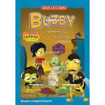 Buzby si nepotii lui Bazaitori (seria Hermie si prietenii) - Max Lucado
