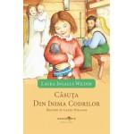 Căsuța din prerie. Vol. 1. Căsuța din inima codrilor - Laura Ingalls Wilder