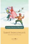 Căsuța din prerie. Vol. 6 - Laura Ingalls Wilder