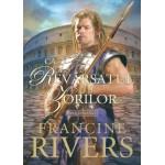 Ca revarsatul zorilor. Trilogia 'Emblema leului' Vol. 3 - Francine Rivers