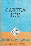 Cartea Iov - Vasile V. Moisescu