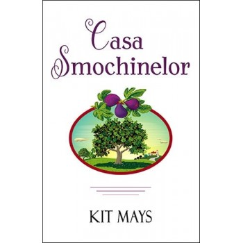 Casa smochinelor - Kit Mays
