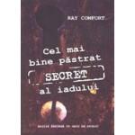Cel mai bine pastrat secret al iadului - Ray Confort