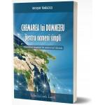 Chemarea lui Dumnezeu pentru oameni simpli. Misiunea creștină în contextul islamic - Nicușor Tănăsescu