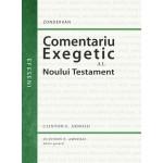 Comentariu exegetic al Noului Testament. Efeseni - Clinton E. Arnold (ed. gen.)
