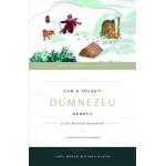 Cum a folosit Dumnezeu nămeții. Vol. 3 - Joel Beeke, Diana Kleyn
