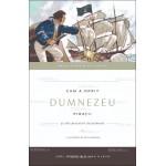 Cum a oprit Dumnezeu pirații. Vol. 2 - Joel Beeke, Diana Kleyn