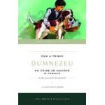 Cum a trimis Dumnezeu un câine să salveze o familie. Vol. 5 - Joel Beeke, Diana Kleyn