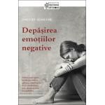 Depăşirea emoţiilor negative - Dmitry Semenik