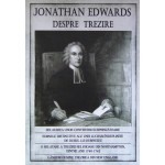 Despre trezire - Jonathan Edwards