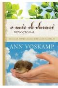 O mie de daruri. Devotional. Reflectii despre gasirea harului de fiecare zi - Ann Voskamp