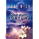 Din orice furtuna - Lori Wick