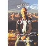 Dincolo de cancer - Jeremy Marshall
