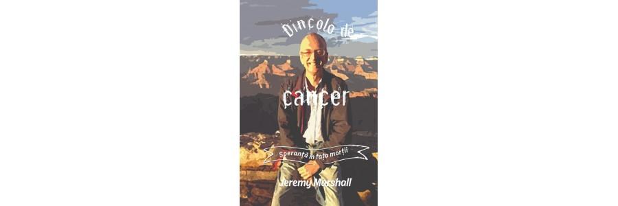 Dincolo de cancer