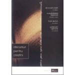 Discursuri pentru crestini - O. Hallesby, Steward A. James, Roy Hession, E. M. Bounds