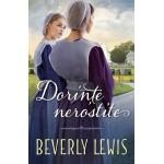 Dorințe nerostite - Beverly Lewis