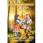 Drumul de Aur (continuarea romanului Povestitoarea) - L. M. Montgomery