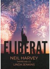 Eliberat - Neil Harvey