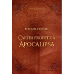 Enigmele Bibliei. Cartea profetică Apocalipsa - Jacques B. Doukhan