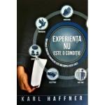Experiența nu este o condiție. Împlinirea trimiterii evanghelice este mai simplă decât crezi - Karl-Haffner