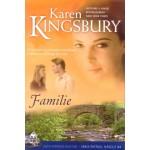 Familie-Seria intaiul nascut vol.4 - Karen Kingsbury