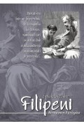 Epistola lui Pavel catre Filipeni - Beniamin Faragau