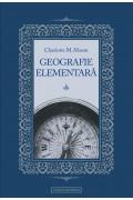 Geografie elementară - Charlotte M. Mason