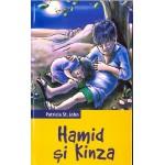 Hamid si Kinza - Patricia St. John