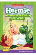 Hermie - Dumnezeu ma iarta, si eu te iert - Max Lucado
