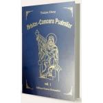 Hristos – Comoara Psalmilor. Vol. 1 - Traian Dorz