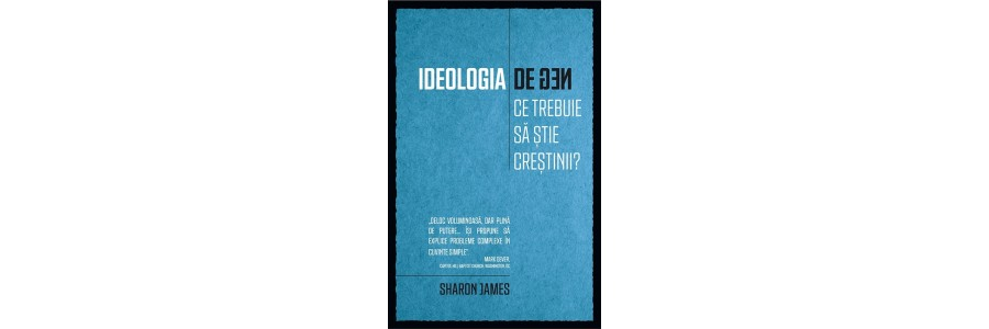 Ideologia de gen