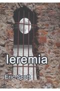 Ieremia - Eric Scott