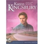 Iertat - Seria intaiul nascut vol.2 -  Karen Kingsbury