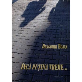 Inca putina vreme... - Dragomir Bojan