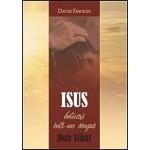 Isus boteaza intr-un singur Duh Sfant. Pe cine? Cand? Cum? De ce? - David Pawson