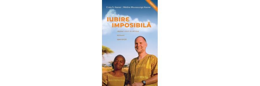 Iubire imposibila